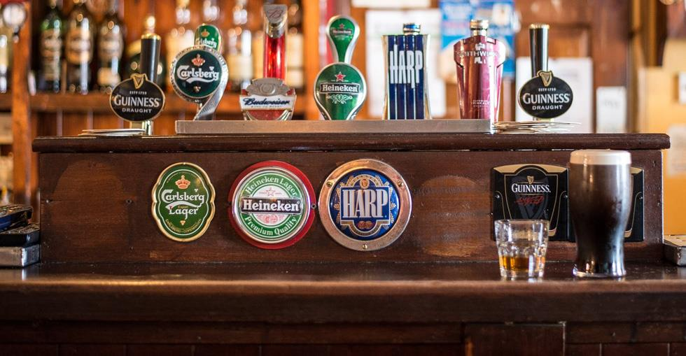 Should I Buy a Pub? Here's 5 Things to Consider