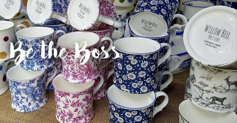 potteryheroimage