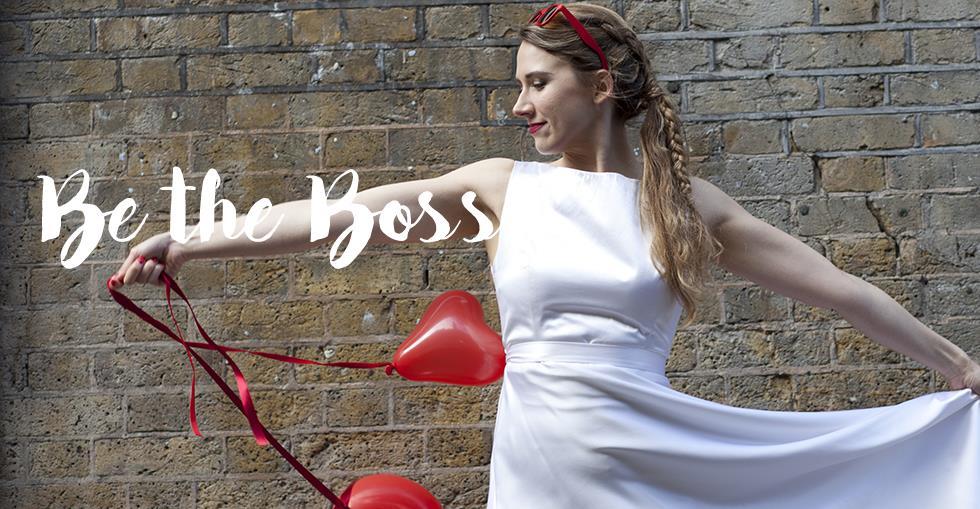 weddingdresshero