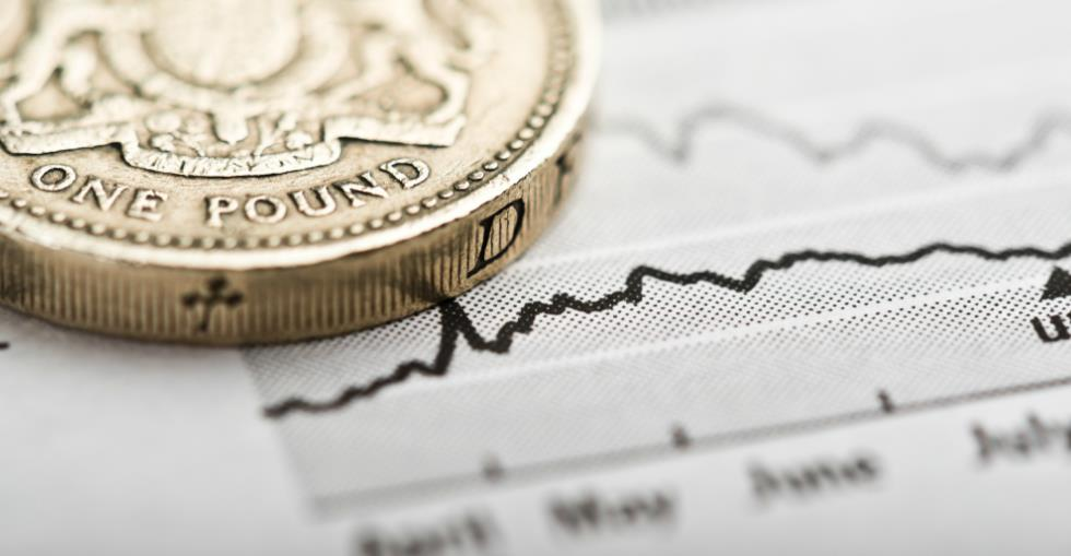 Spring Budget in brief  Key points for SMEs