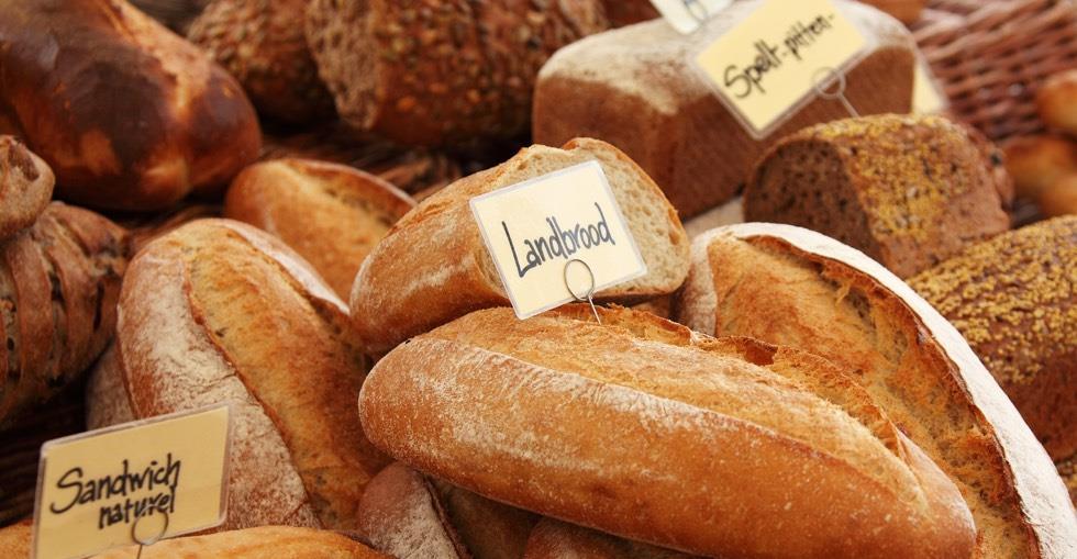 bakery hero