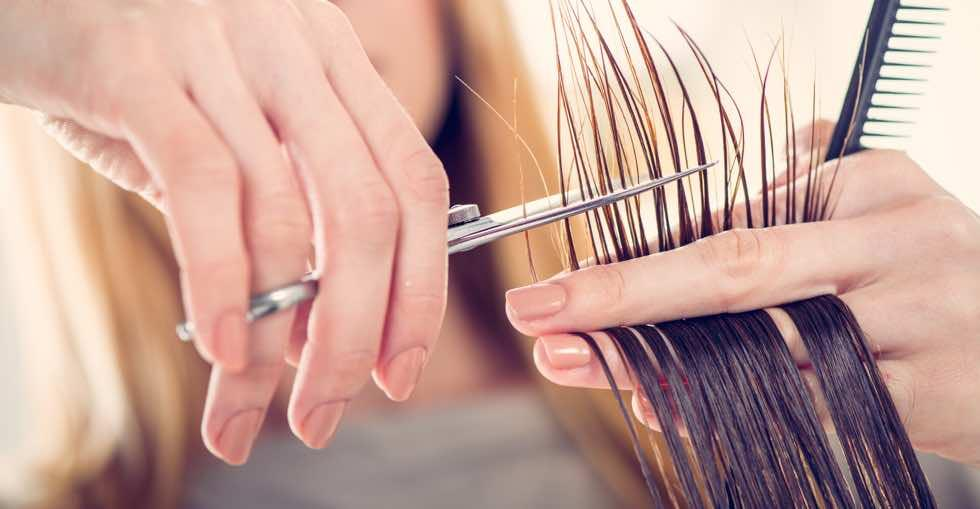 How to Run a Hair Salon