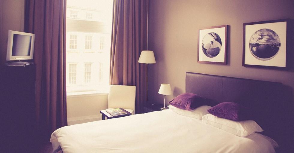 thumbnail_hotel2_Hero