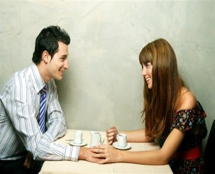 Buying a dating agency