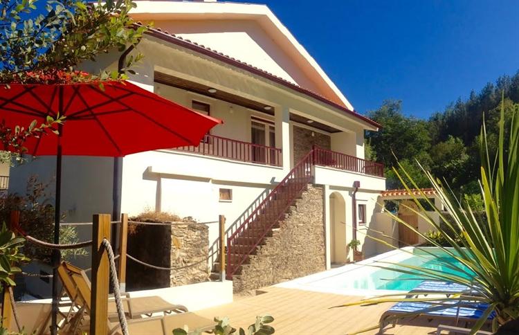 3 river-island villas 3 - 5