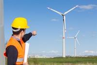 international renewable energy services - 1