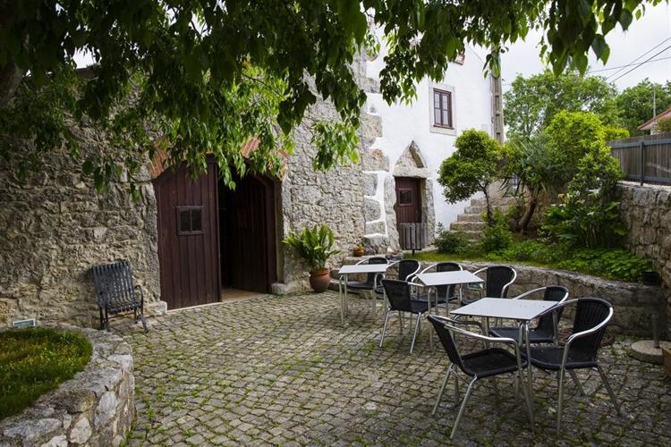 restaurant bar leiria - 5