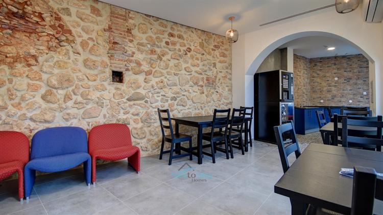 boutique hostel portimao - 8