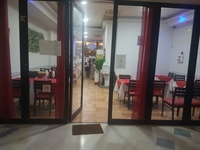 successful indian nepalease restaurant - 3