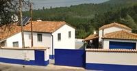 stylishly restored 3-bed house - 1