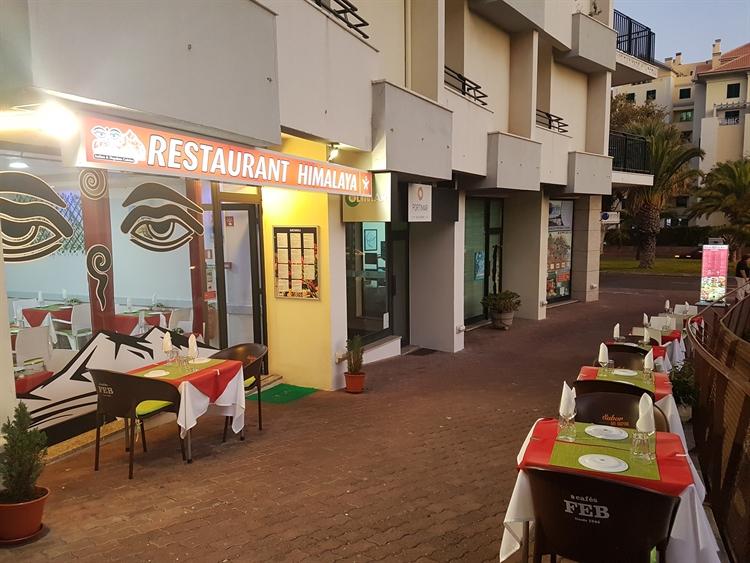 successful indian nepalease restaurant - 9