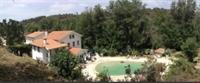 3 waterfront villas 3 - 2