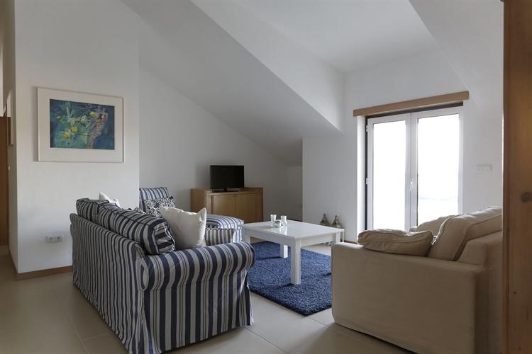 luxury 3-bed villa independent - 12