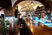 successful historical restaurant lisbon - 1