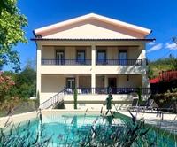 3 river-island villas 3 - 2