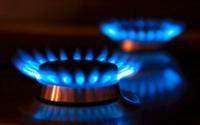 gas inspection company setubal - 1