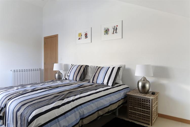 luxury 3-bed villa independent - 14