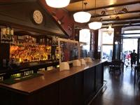 successful irish pub almada - 3
