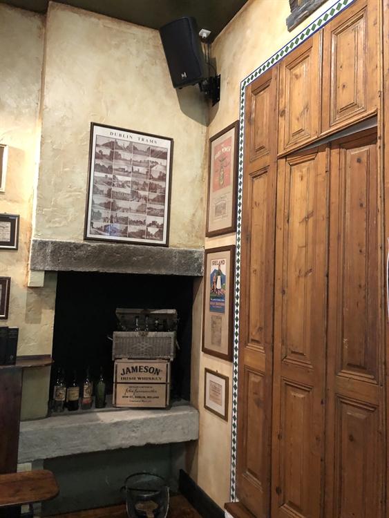 successful irish pub almada - 4
