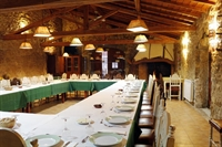 restaurant bar leiria - 1