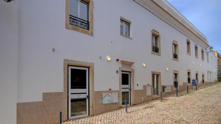 boutique hostel portimao - 5