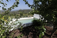 luxury 3-bed villa independent - 2