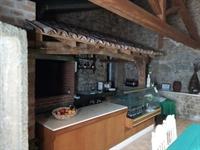 restaurant bar leiria - 3