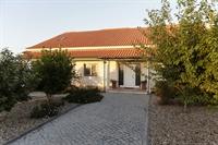 luxury 3-bed villa independent - 3