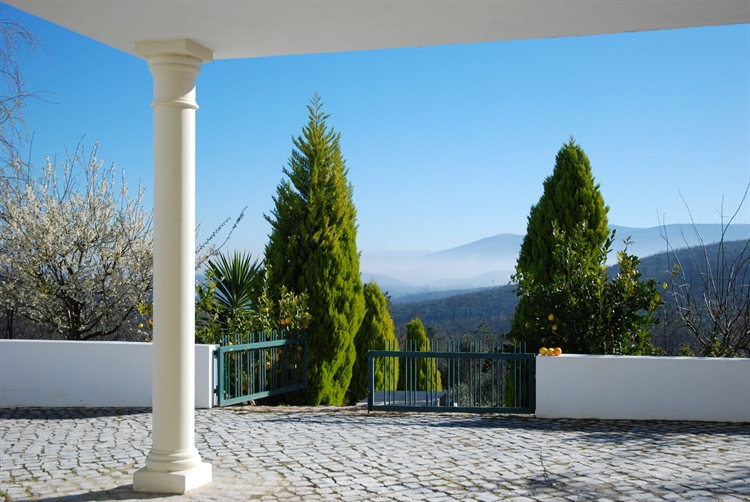luxury 3-bed villa independent - 4