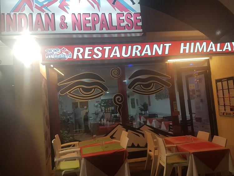 successful indian nepalease restaurant - 4