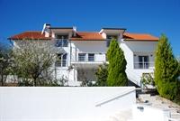 luxury 3-bed villa independent - 1