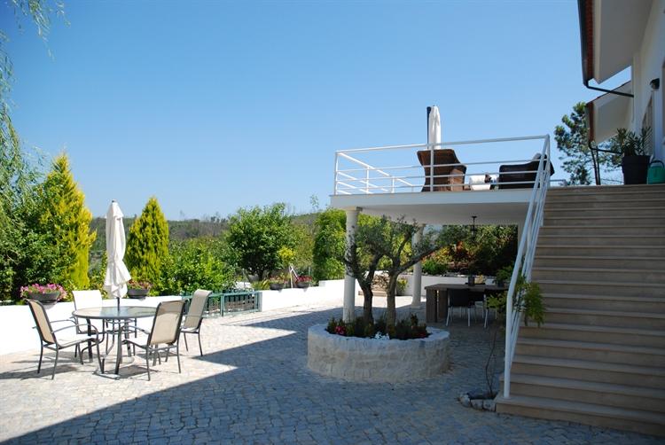 luxury 3-bed villa independent - 5