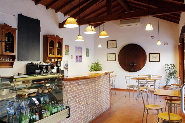 restaurant bar leiria - 6