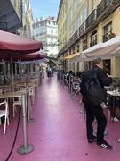 successful historical restaurant lisbon - 2