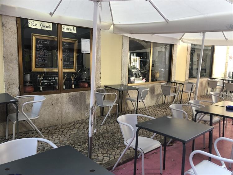 successful historical restaurant lisbon - 7