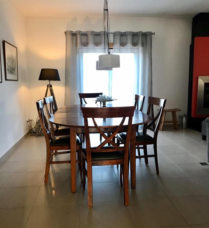 luxury 3-bed villa independent - 8