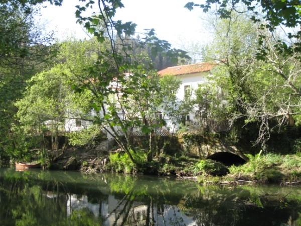 3 river-island villas 3 - 9