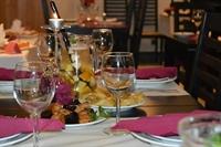 restaurant albufeira old town - 2