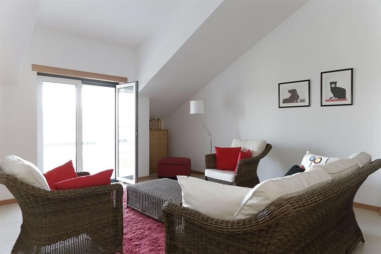 luxury 3-bed villa independent - 11