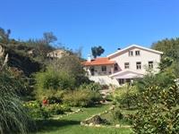 3 waterfront villas 3 - 3