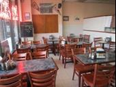 Pizza Parlour In Nassau County For Sale