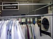 Dry Cleaning Business In Rockland County For Sale