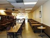 Restaurant In Baltimore County For Sale