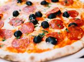 Established Pizza Franchise In Nassau County For Sale