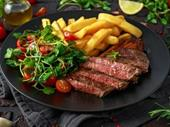 Restaurant - Bar - Steak & Seafood Restaurant - Gold Coast Location - Sales $77,000 P.w - Profit $15,000 P.w For Sale