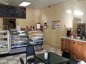 Bagel And Deli Store In Rockland County For Sale