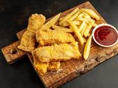 Cafe - Takeaway - Seafood - Fish & Chips - Great Location - Cafe - Sales $18,000 Pw - Takeaway - Seafood - Fish & Chips - Lane Cove Nsw Profit $7,140 Pw - Rent $960 Pw For Sale