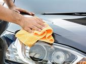 Successful Hand Car Wash And Oil Change Business For Sale