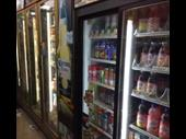 Convenience Store In Queens County For Sale