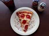 Established Pizzeria In Queens For Sale